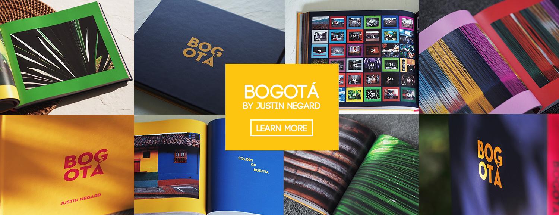 bogota4