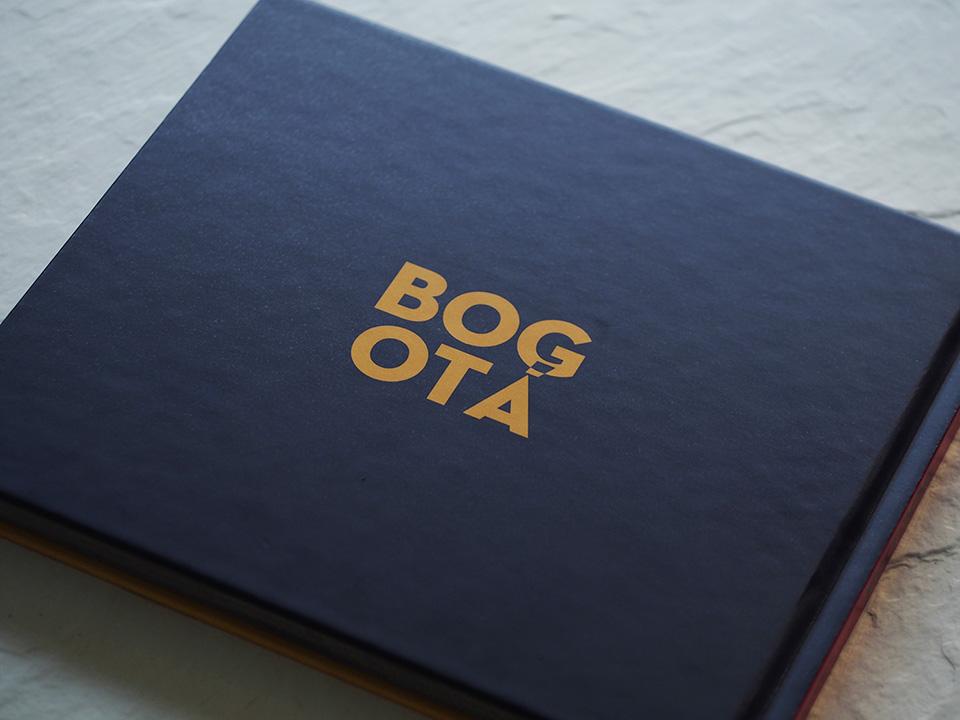 designbogotasub02