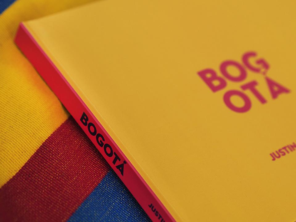 designbogotasub03