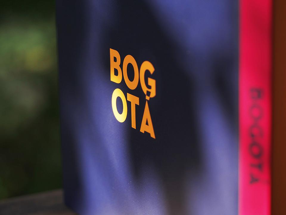 designbogotasub04
