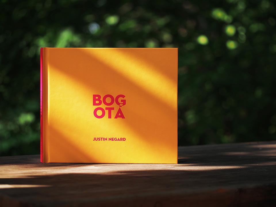 designbogotasub05