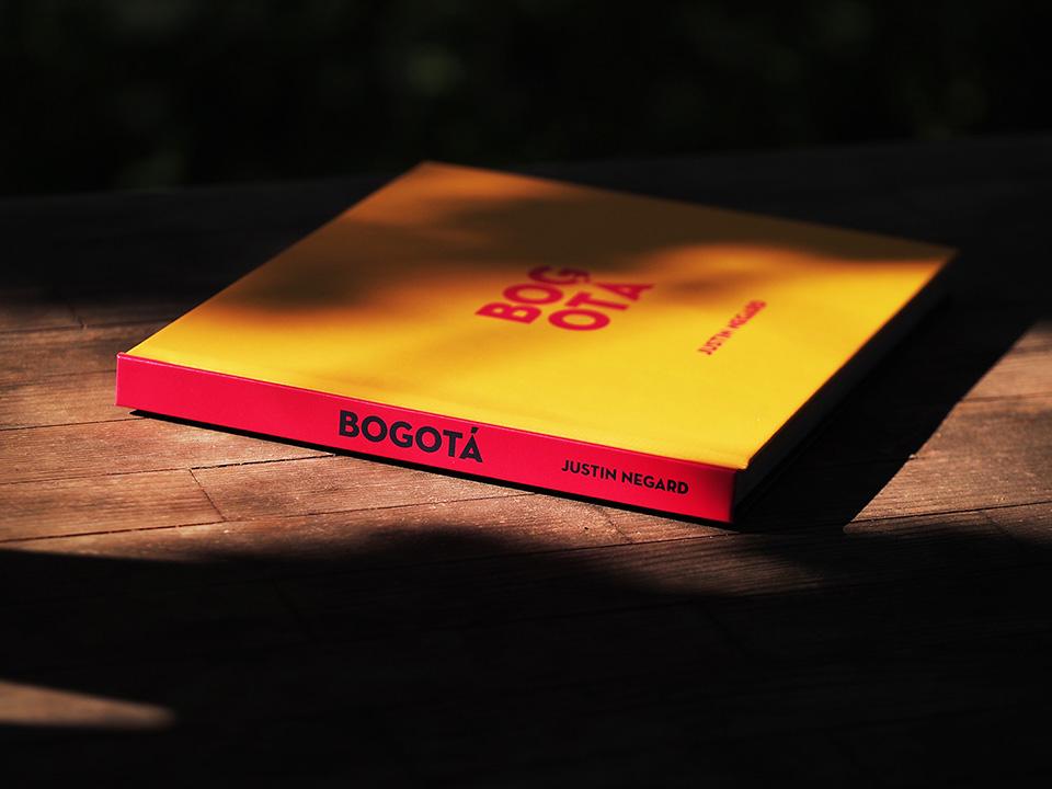 designbogotasub08