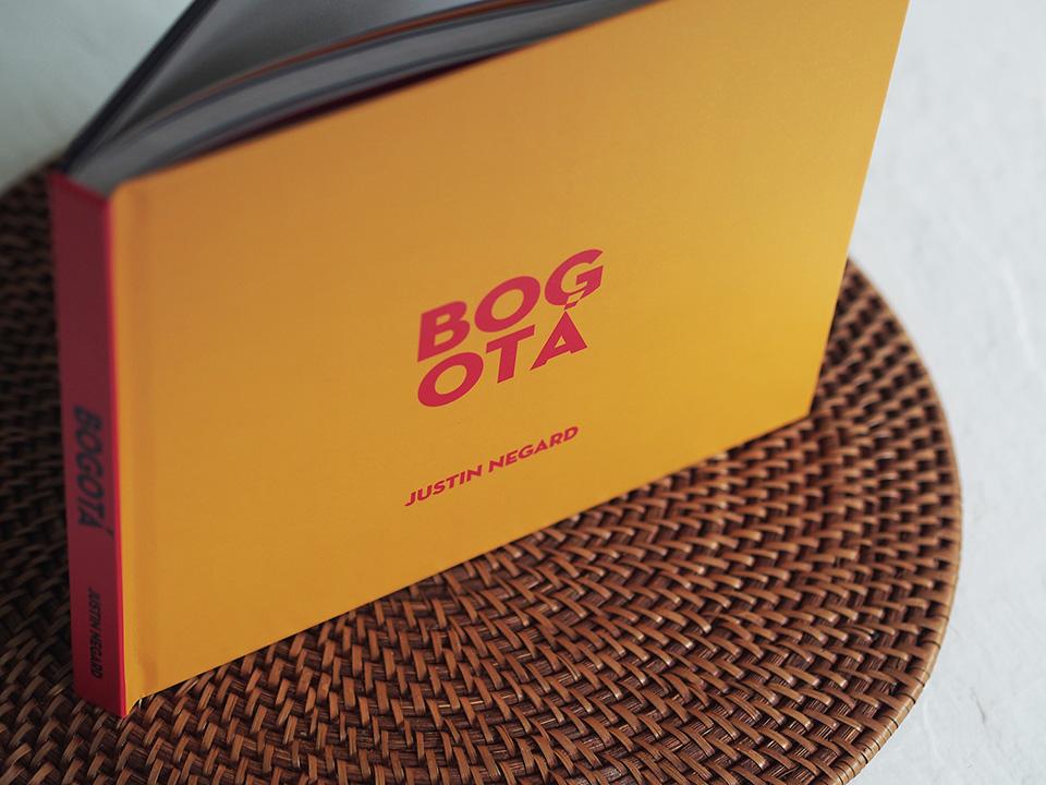 designbogotasub10